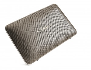 Harman Kardon Esquire 2 _champagne_hero