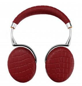 Parrot_ZIK3_CROCO_BLACK_RED