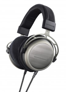 beyerdynamic_T1-2.Gen_perspective-view