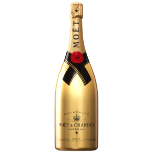 Moet_Chandon_Champagne_Imperial_1_5L_1052267_1