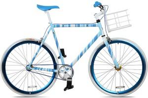 republic_bike_aristotle_stripes_skyan