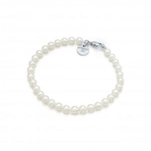 ziegfeld-collectionpearl-bracelet-22228854_865084_ED