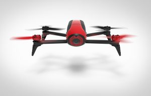 BEBOP_DRONE_2_Packshot_RED_front_01_copie