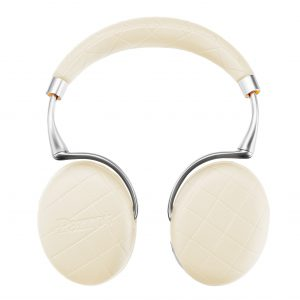 Parrot_Zik3_OVERSTITCHED_IVORY