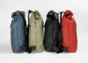 959 Bags