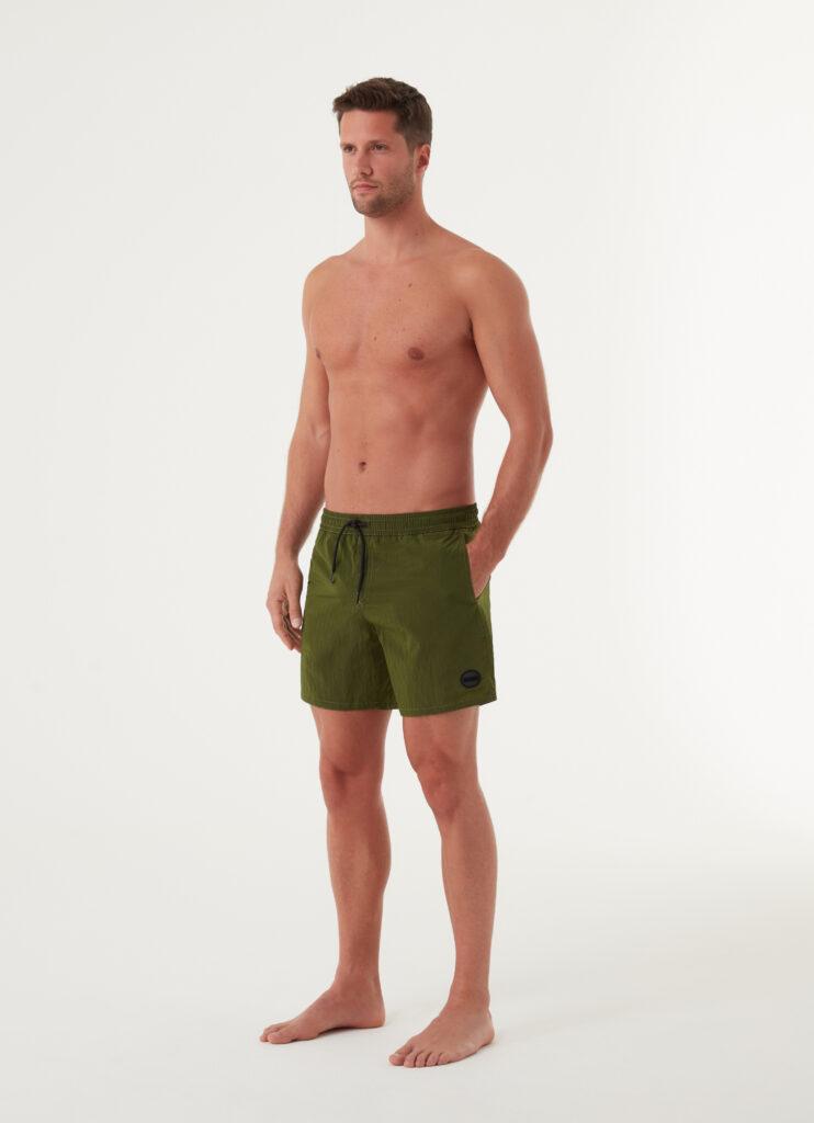 Colmar Swimsuit