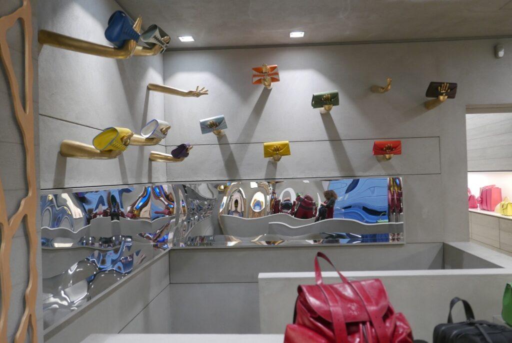 Tiziano Colsante Store
