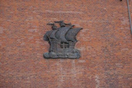 City Symbol