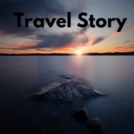 Travel Story